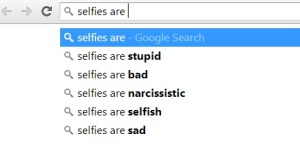Actual result of a google search 10/8/2014