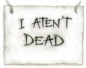 atentdead