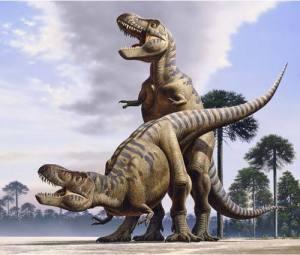 dinosaur_sex