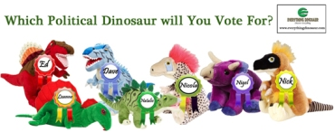political_dinosaur_vote_web (1)